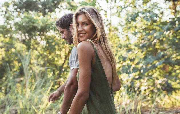 Älä uhraa itseäsi – 7 asiaa, joita naisen ei pitäisi tehdä parisuhteen takia