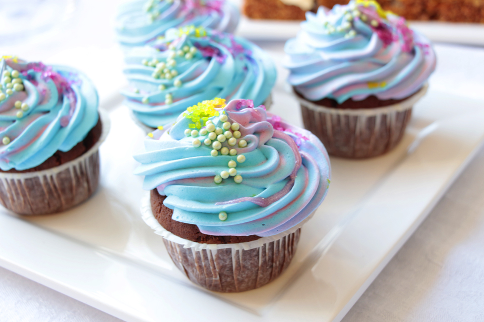 frozenannacupcakes