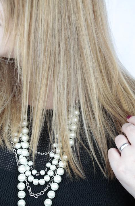 hiukset6