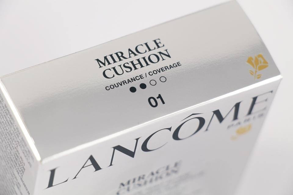 lancomemiraclecushion1