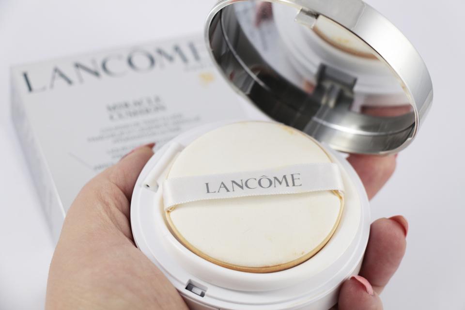 lancomemiraclecushion12
