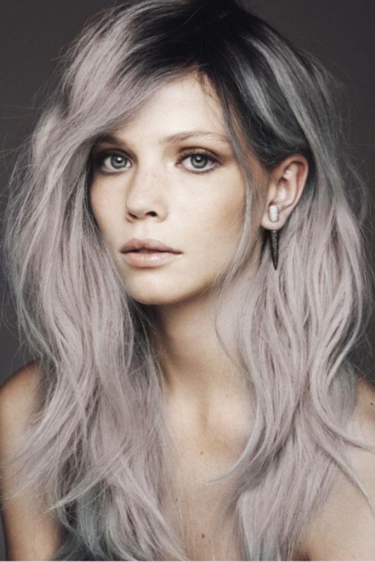Dark-Gray-Hair