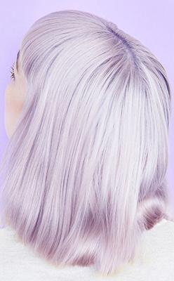 pastel-hair-colors-2015
