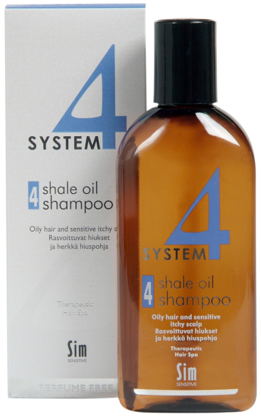 Shale_0020_oil_0020_shampoo_0020_Oily_0020_and_0020_sensitive