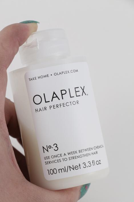 olaplex6
