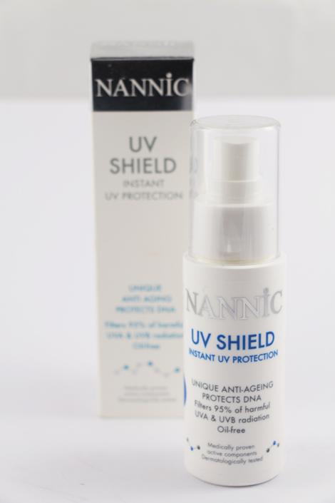 nannic1