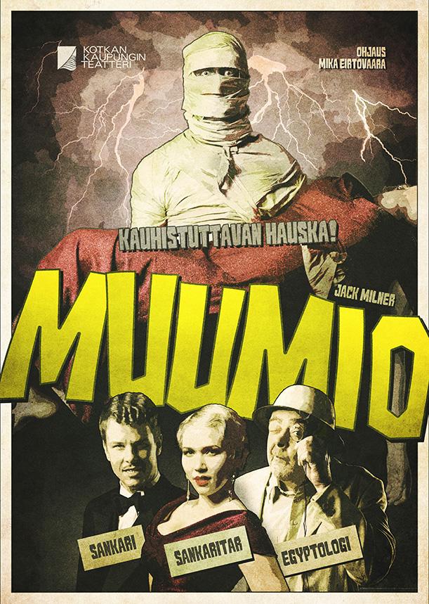 Muumio_juliste21