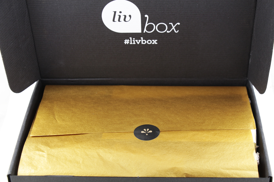 livbox9