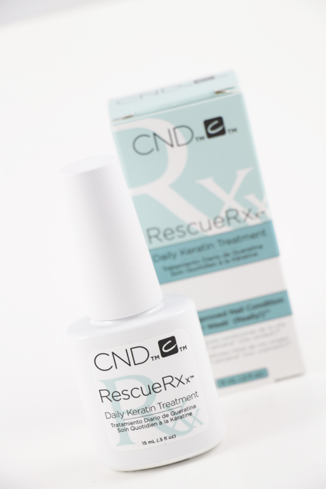 rescuerxx4