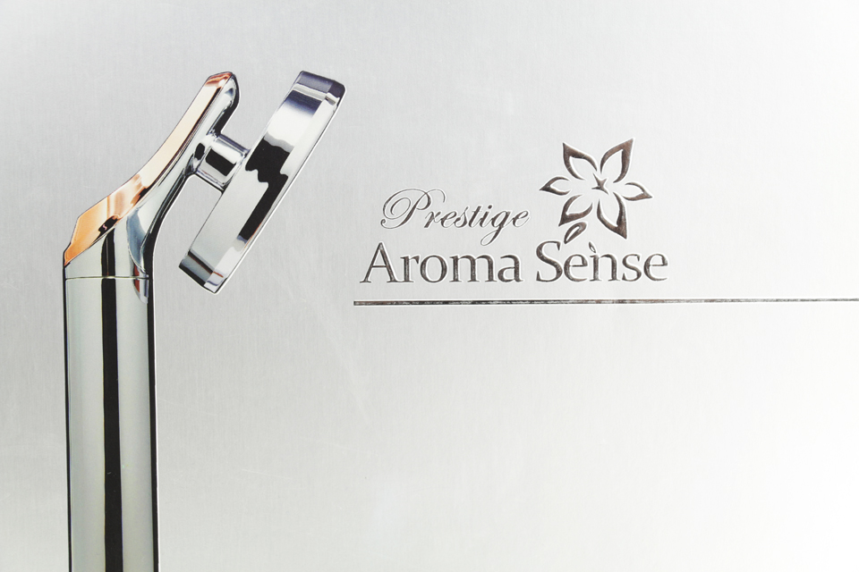 aromasense1