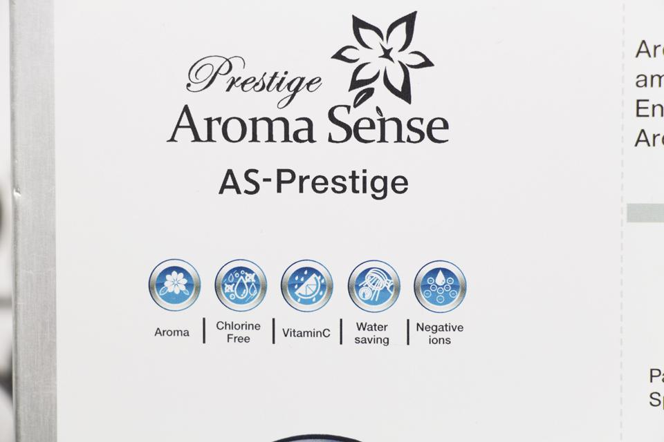 aromasense6