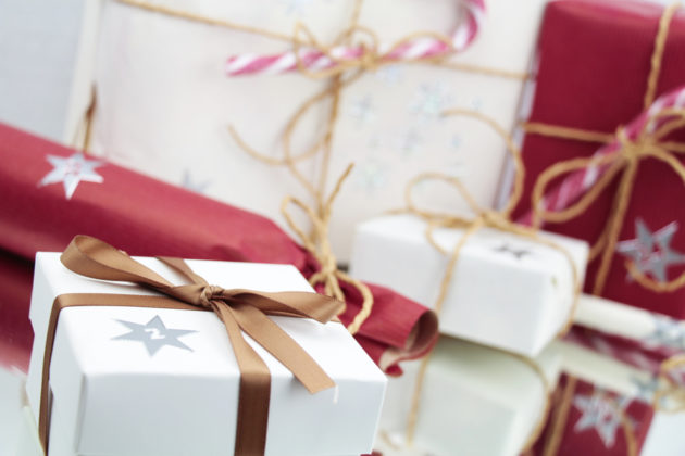 Voita Glitz   Glam -joulukalenteri (arvonta) - Glitz   Glam 6df7795d30