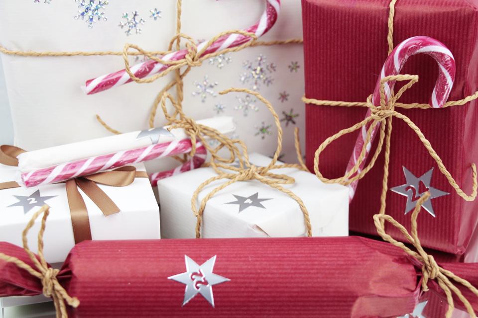 joulukalenteri4