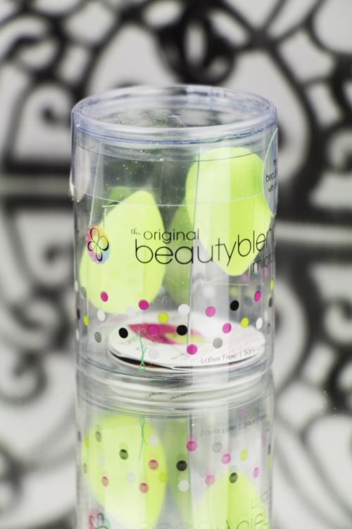 beautyblender8