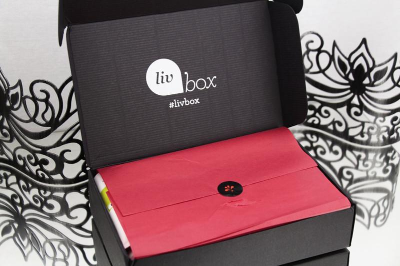 livbox11