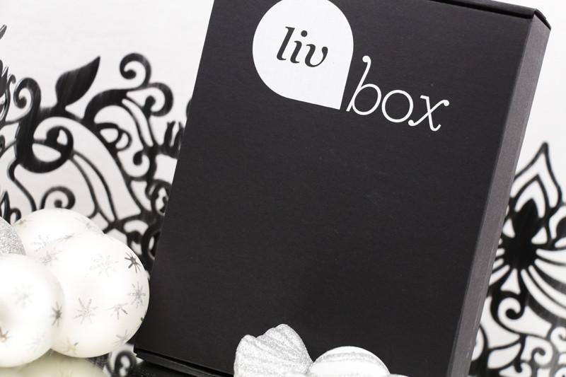 livbox13