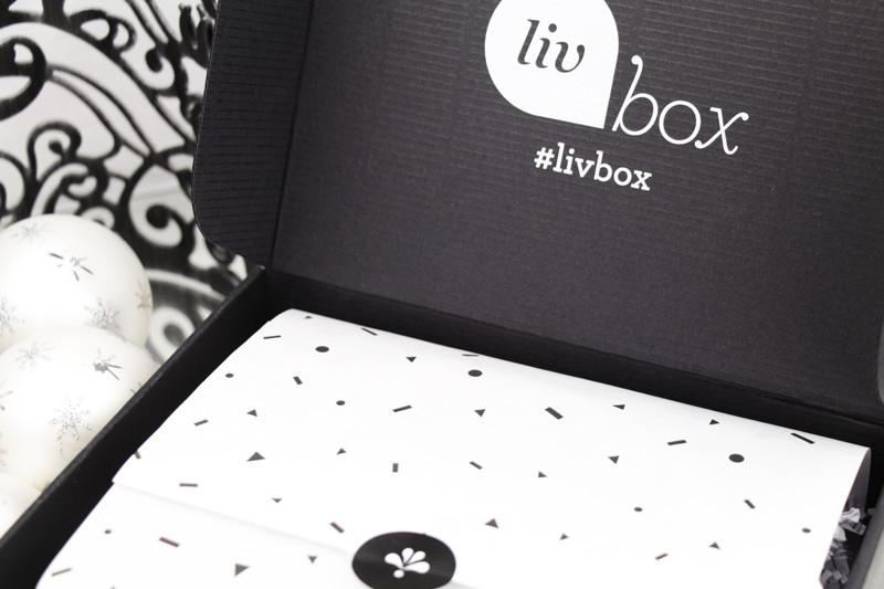 livbox14