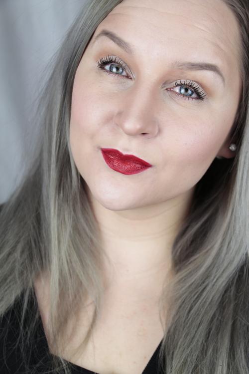 huulipunallavaiilman2
