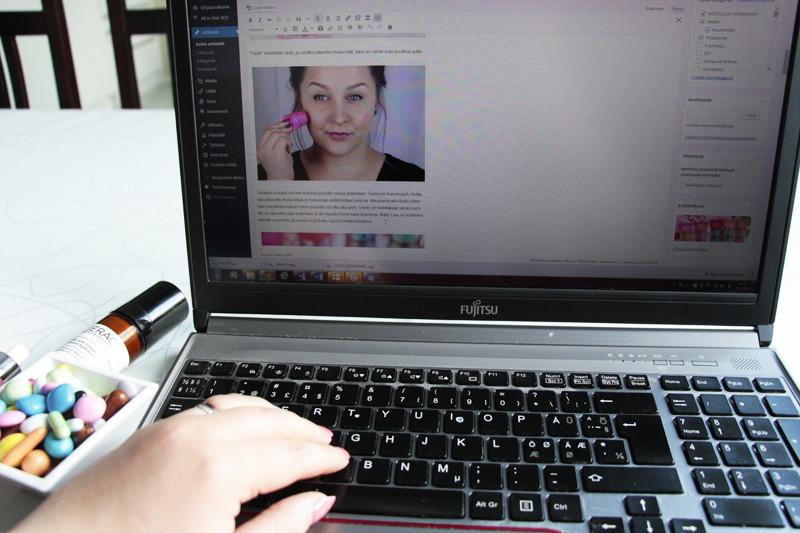 bloggaaminen5