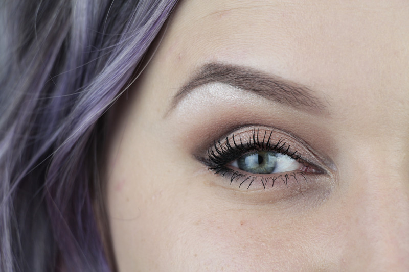 eyemakeuptutorial3