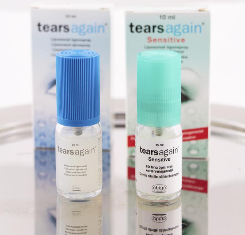 tearsagain5