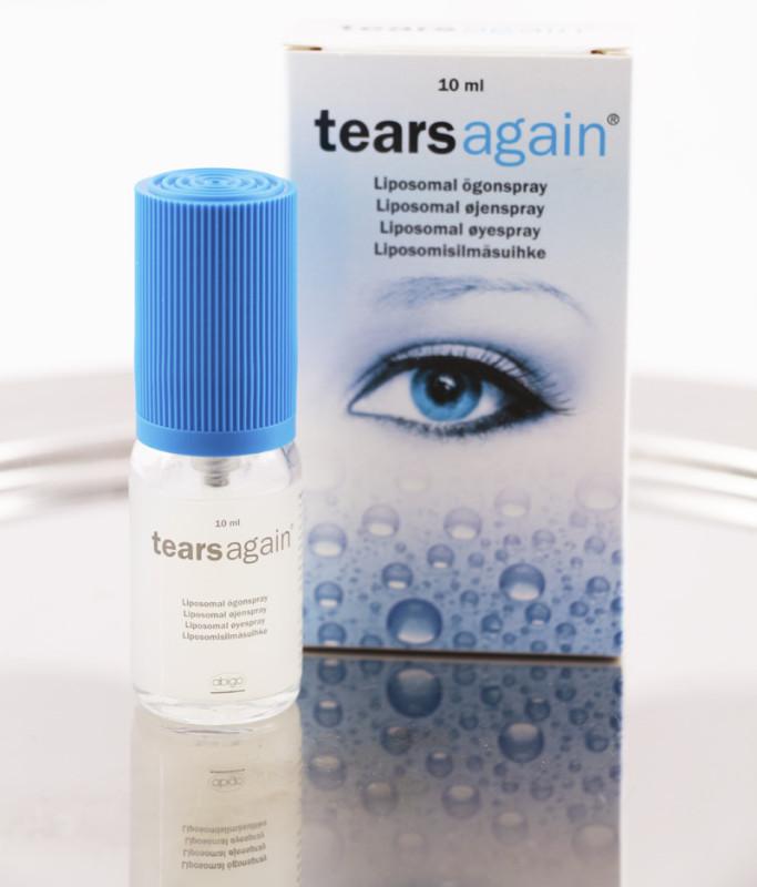 tearsagain6