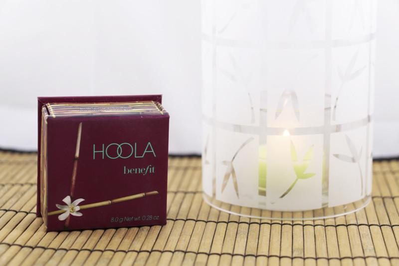 hoola8