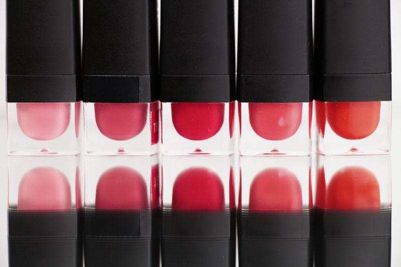 lipsticsleekmakeup