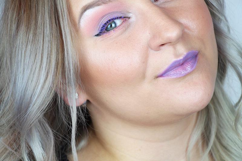 purplelash2