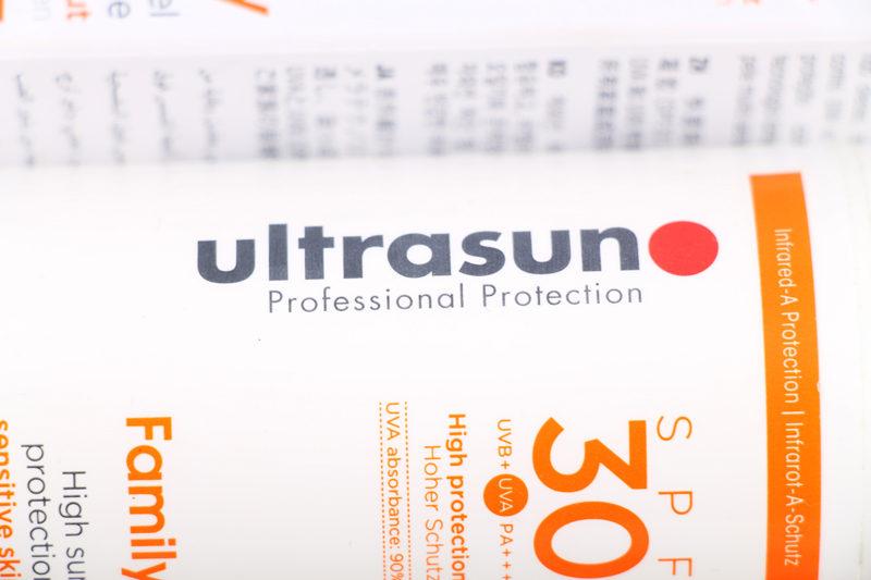 ultrasun1
