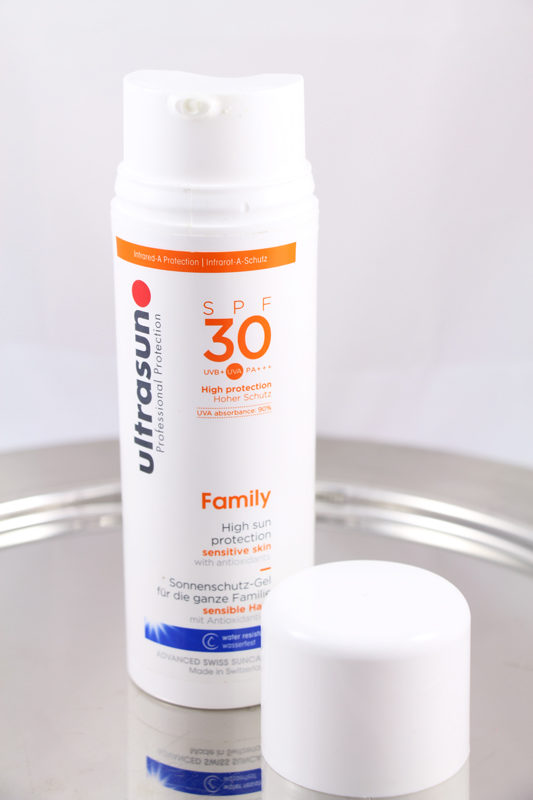 ultrasun6