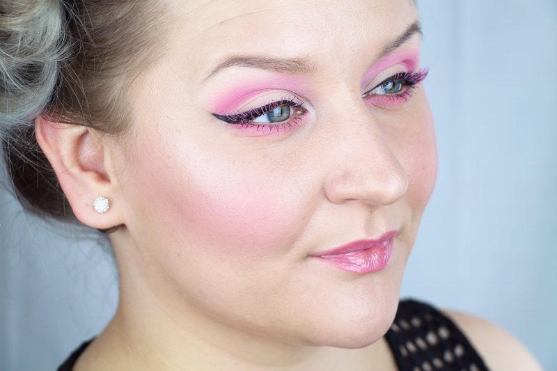 pinklash1