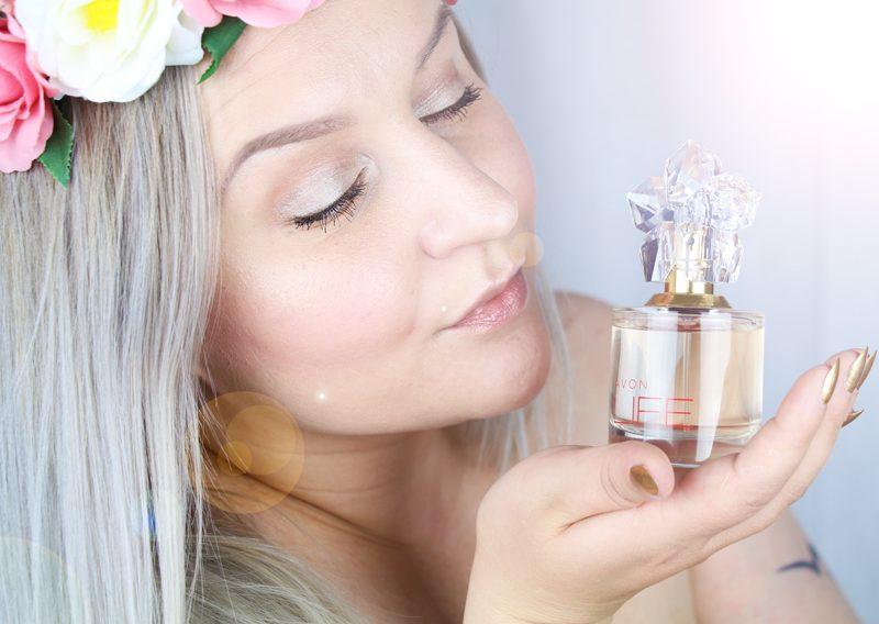 avonlifeparfum