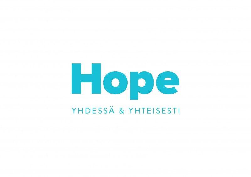 HOPE-LOGO-CMYK-2