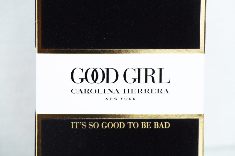 goodgirl2