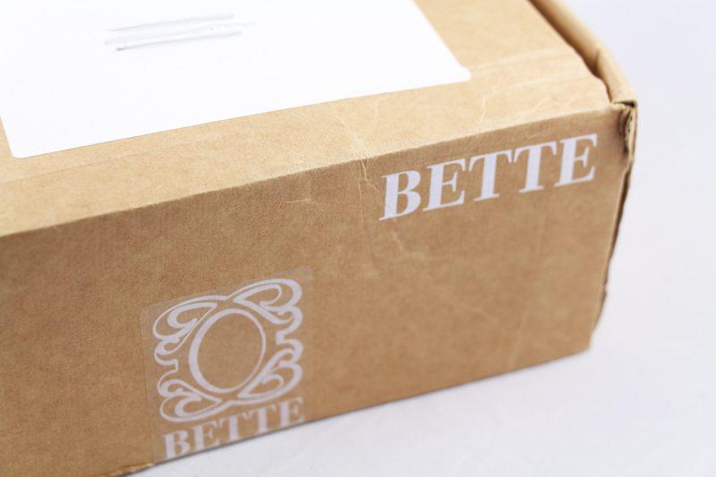 bettebox1