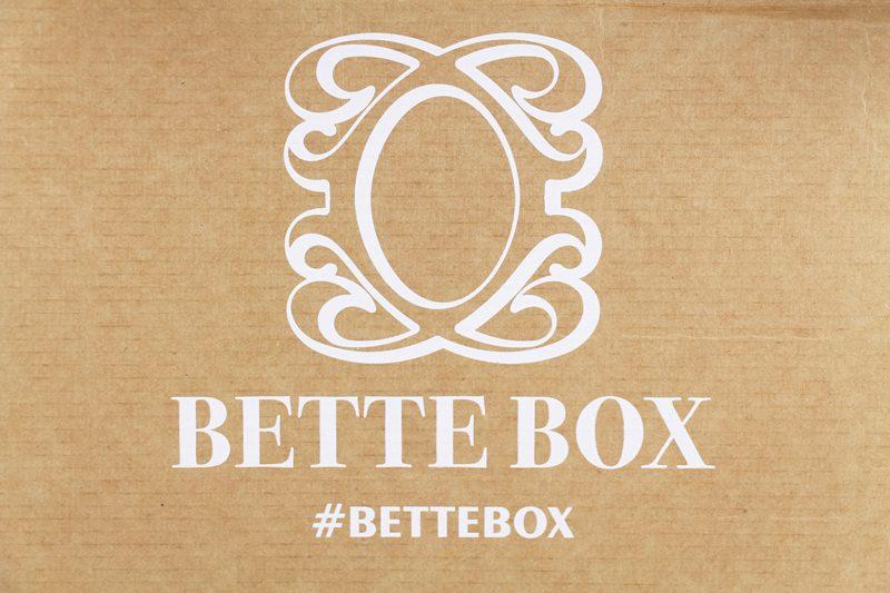 bettebox2