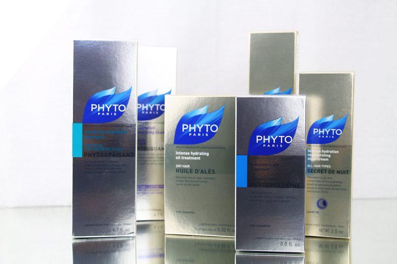 phyto10