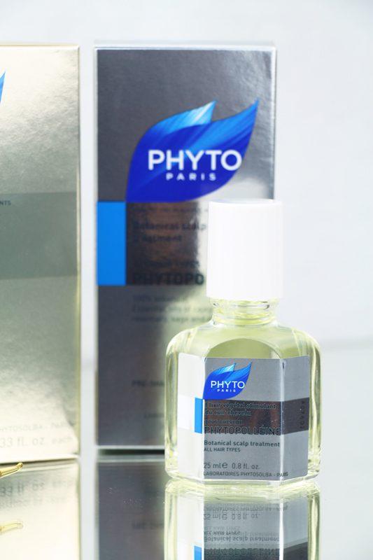 phyto7