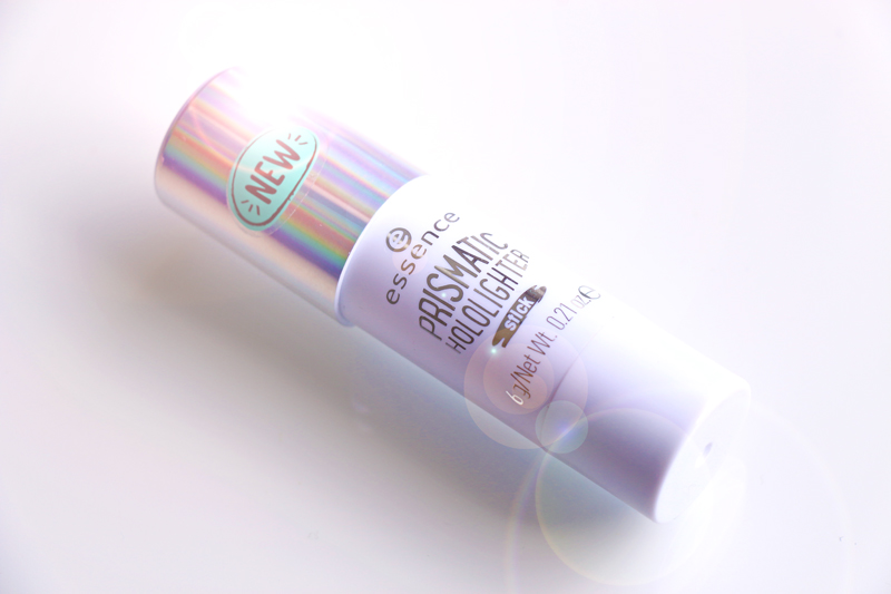 Essence Prismatic Hololighter