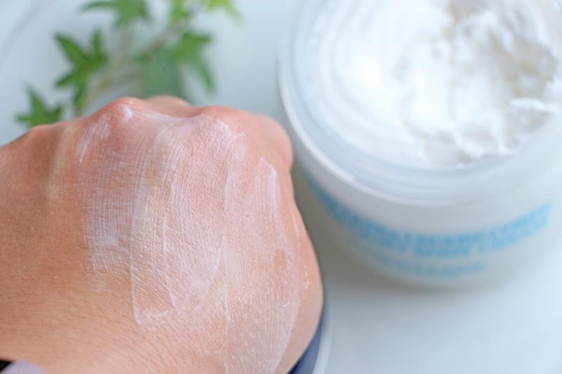 L'Occitane Ultra Light Cream