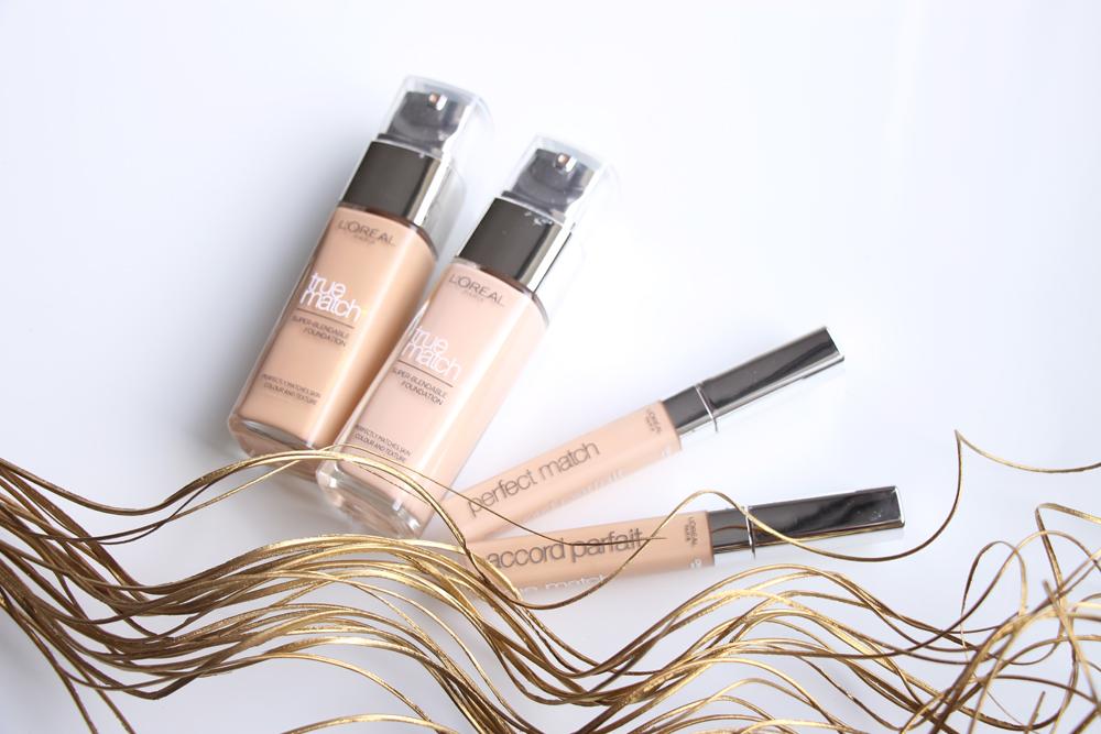 Kosteuttava meikkivoide
