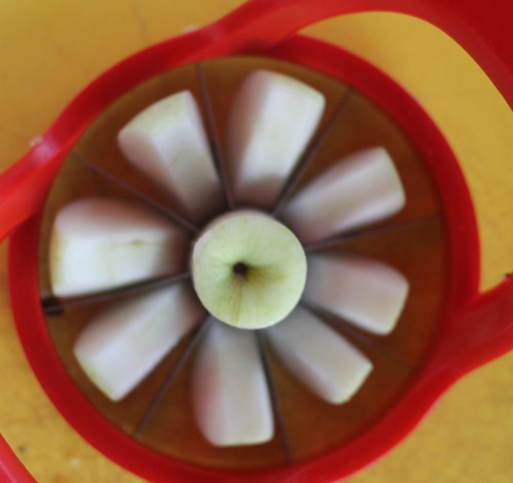 omenaleikkuri