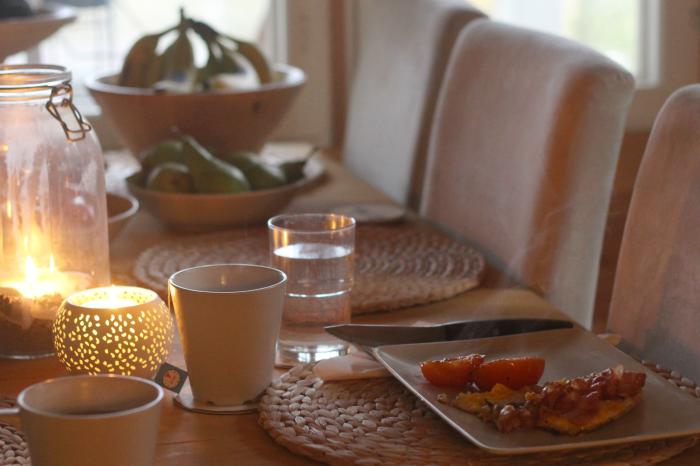 hamara-aamiainen