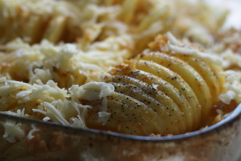 mausteet-ja-juustot