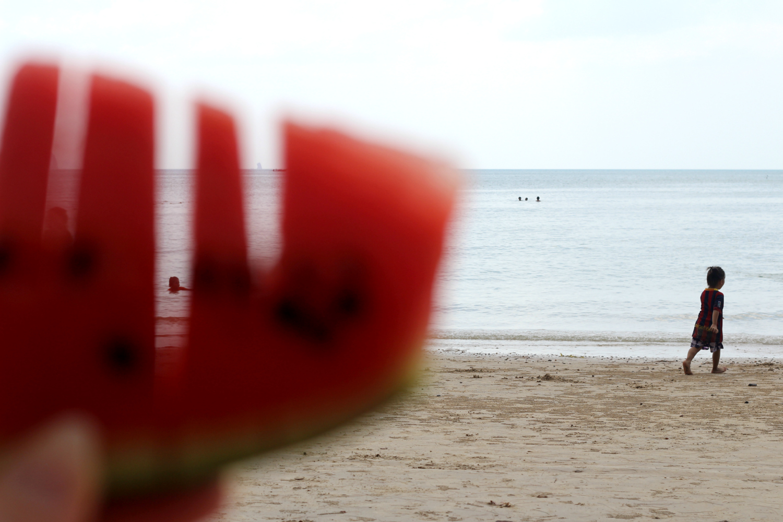 rannalla-2