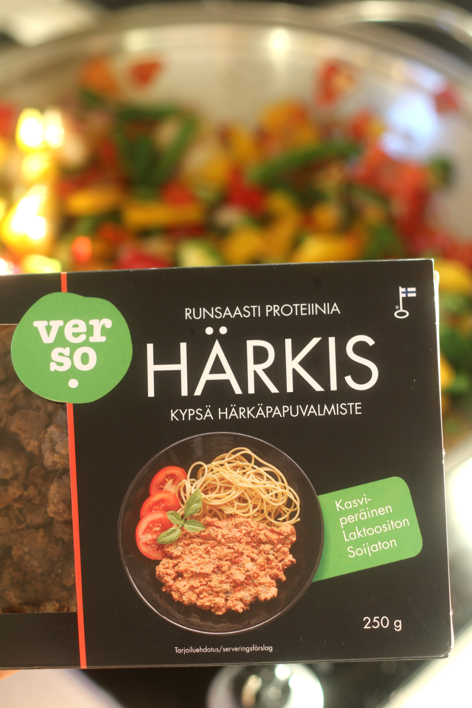 harkis-wokki