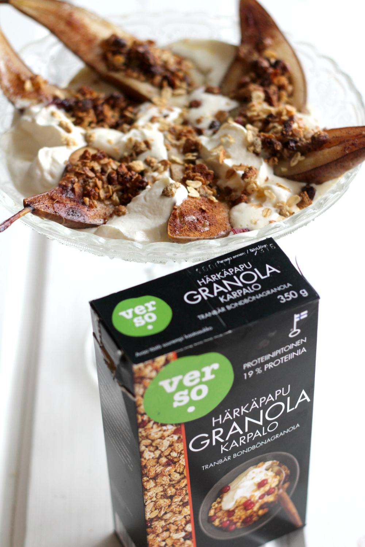uunipaaryna-granola