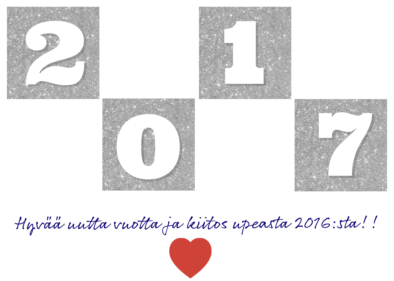horoskooppi vuodelle 2016 Kristiinankaupunki