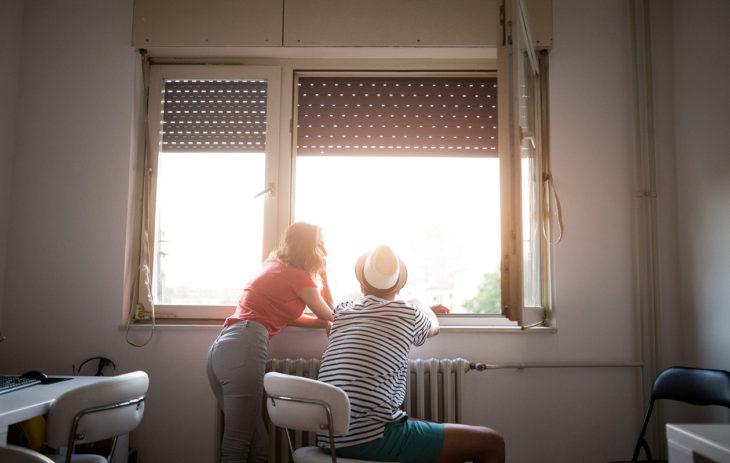 Kannattaako puolison kanssa pysyä ystävinä eron jälkeen? Asiantuntija vastaa